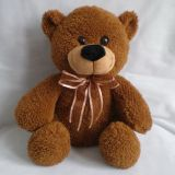 Teddy Bear STB-10