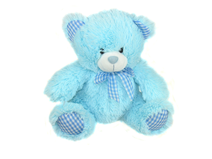 Teddy Bear STB-24