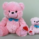 Teddy Bear STB-22