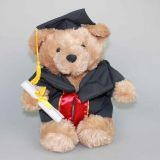 Teddy Bear STB-19